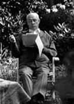 Руслан Кузнецов - полная биография